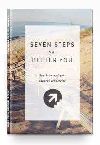 seven steps book cover mock up2
