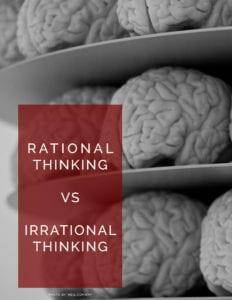 10. Rational Thinking vs Irrational Thinking-JPG