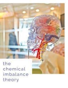 12. The Chemical Imbalance Theory-JPG