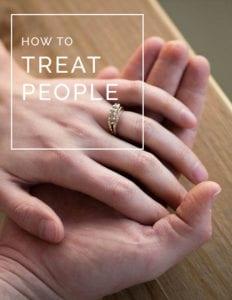 13. How To Treat People-hands-JPG